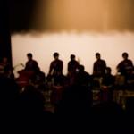 کنسرت گروه سایه